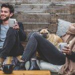 【初デートに使える】無言にならず会話できる6つの方法